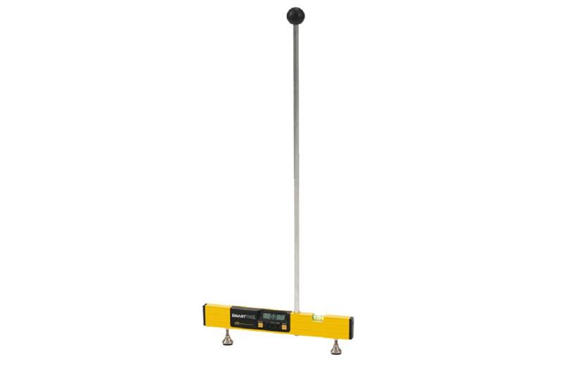 ADA Slope Walker
