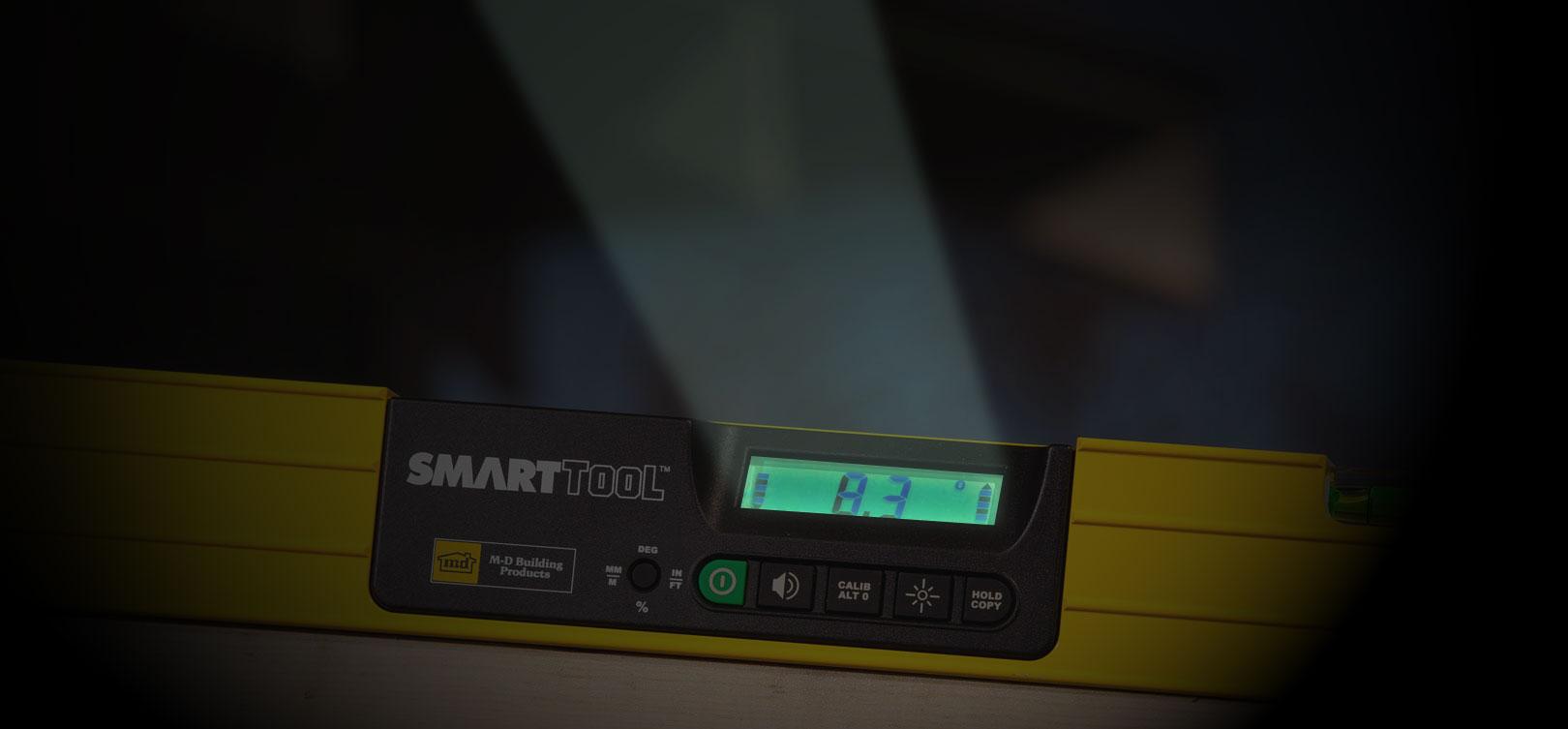 smartlevel_backlit1